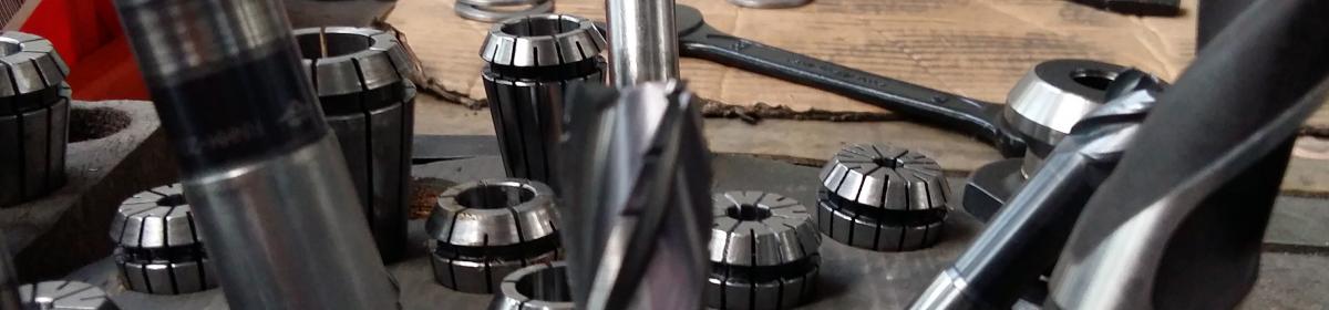IMS Werkzeugbau SRL